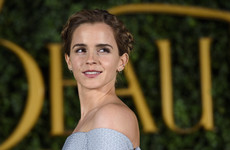 Sheep can recognise Barack Obama and Emma Watson's faces from photographs