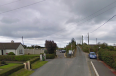 Two teenagers hospitalised after attack by a large group of men