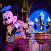 Disney bans Los Angeles Times from press screenings after critical story