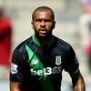 Ex-Stoke defender Teixeira dies aged 25