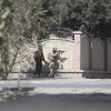 Gunmen storm Kabul TV station in ongoing attack