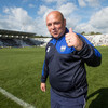 Derek McGrath to stay in charge of Waterford hurlers for a fifth season