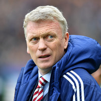 David Moyes confirmed as new West Ham manager