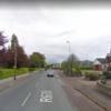 Elderly woman dies in Cork house fire