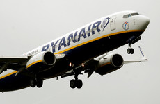Nearly 60 Ryanair pilot reps from across Europe sign letter to Michael O'Leary calling for collective bargaining rights