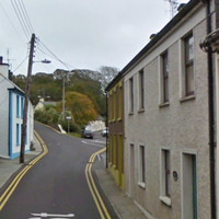 Man (51) arrested in connection with murder of John Ustic in Cork