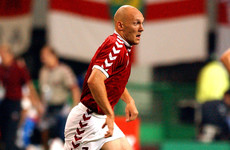 Quiz: Before they face Ireland, how well do you remember these Danish footballers?