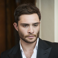 'Gossip Girl' actor Ed Westwick has been accused of rape by actress Kristina Cohen