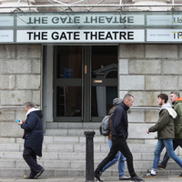 Minister meets with Arts Council over Gate Theatre allegations