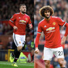 In an effort to reduce spiralling wages, Manchester United could sell some stars in January