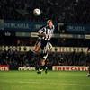 Alan Shearer slams football authorities over dementia fears from heading footballs