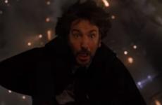 Debate Room: Is Die Hard a Christmas film?