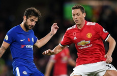 Former Chelsea assistant boss brands Matic sale a 'disgrace'