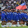 Samoan Rugby Union declared bankrupt ahead of Scotland and England Tests