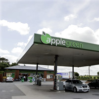 Why coffee is the new 'black gold' for petrol stations like Applegreen