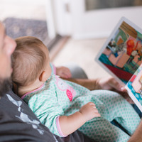 Poll: Should paternity leave be mandatory for fathers?