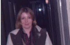 Gardaí appeal for information into 1984 murder of mother-of-two