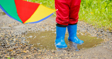 Parents Panel: How do you keep your kids active during the colder months?