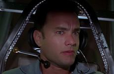 The Ultimate Tom Hanks Movie Quiz