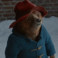 People think Paddington Bear is being told 'f**k you' in the M&S Christmas ad