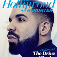 Drake turned down a starring role in a Harvey Weinstein movie after 'bad feedback about working with him'