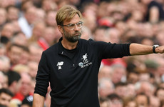 Did Klopp snub Man United? German admits to turning down 'historical' post