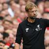 Did Klopp snub Man United? German admits to turning down 'historical' post