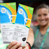 Brazil's supreme court grants injunction to suspend Kevin Mallon's ticket touting court date