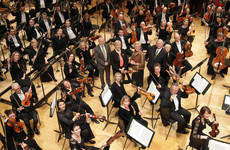 RTÉ is reviewing its €13 million orchestras but it could have a fight on its hands