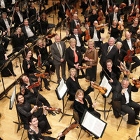 RT� is reviewing its �13 million orchestras but it could have a fight on its hands