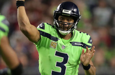 Victory comes at a high price as Seahawks down Cardinals