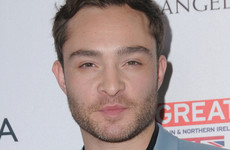 Gossip Girl actor Ed Westwick says second rape accusation made against him is 'provably untrue'