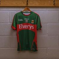 Cúl, cúl, cúl! Mayo-based sports retailer Elverys has scored million-euro profits