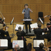 Poll: Are RT�'s orchestras a good use of licence fee money?