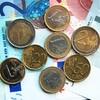 ESRI: Ireland needs tougher financial regulation
