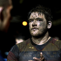 Lansdowne face battle in Clontarf to remain top and all of the weekend's AIL previews