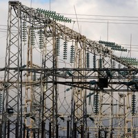 ESB w0rkers to vote on plan to shed 1,000 jobs by 2015