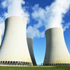 Nuclear accident in Russia sent a radioactive cloud over Europe