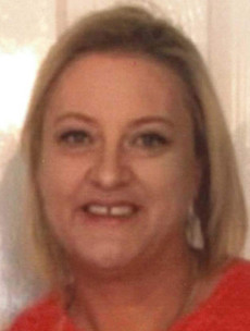 Mother-of-four missing from Dublin since Thursday