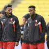 Toothless Peru held in New Zealand as tense draw leaves World Cup berth in the balance