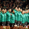 How we rated Ireland in their four-try victory over South Africa