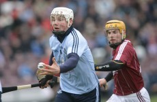 More injury woe for Dubs as two more ruled out