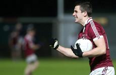 Slaughtneil put Kilcar to the sword to make Ulster championship decider