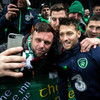 Poll: after last night's result, do you think Ireland will get to the World Cup ?