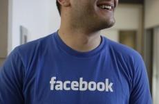 The big leap: GAA announces Facebook presence