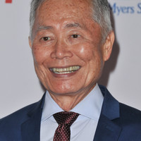 George Takei and Richard Dreyfuss respond to harassment scandals