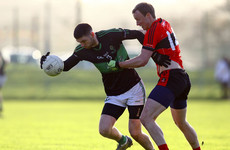 Clinical Nemo cruise past Adare to set up Munster finale showdown with Crokes