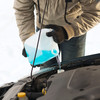 7 things you can do now to protect your car's exterior all winter long