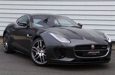 Motor Envy: The Jaguar F-Type is a seriously slick modern classic