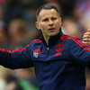 Re-United! Giggs takes academy role in Vietnam with Paul Scholes set to follow